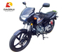 2014 New Products Chinese Motorcycles 200cc Racing Motorcycle