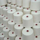 Pakistan&#39;s High Quality Cotton Yarn 16/1 - 40/1