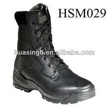 BJ,elite force military commando force used anti-terrorist tactical boots black wholesale