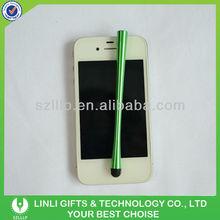 thin waist smartphone small stylus pen