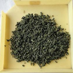 EU Standard Organic Gynostemma Jiaogulan tea