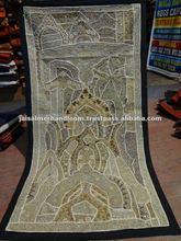 VINTAGE hippie tapestries wall hangings