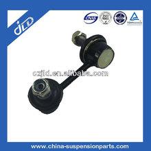 48820-20040 sl-2990r clt8 suspensión estabilizador de enlace para toyota corona