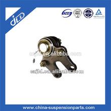 43330 - 29125 toyota avant suspension