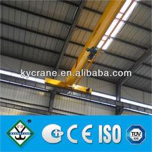 overhead crane load cell