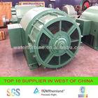 Micro hydro turbine for sale