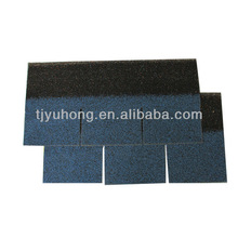 3-tab Asphalt Shingle Roof Tile