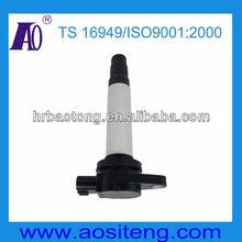 auto Sparking coil Ignition coil auto parts