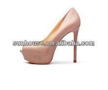 2013 beautiful high heel shoes!!!womens high heel sandals