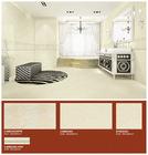 floor tiles ceramic 450x450
