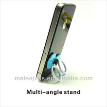 2013 latest product and hot sale new electronic gadgets
