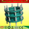 Manufacturer of Metal Pipe Compensating Joint