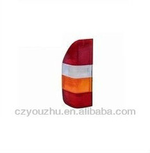 TAIL LAMP FOR MERCEDES BENZ SPRINTER 1996