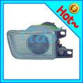 Auto nebbia prezzo della lampada per vw golf 92-97 1h0 941 700/1h0 941 699/1h0941700/1h0941699