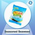 orgânico da alga temperado frutosdomar orgânica