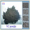 Powder metallurgy materials VC powder,Use carbide additives materials coating materials, Vanadium carbide powder