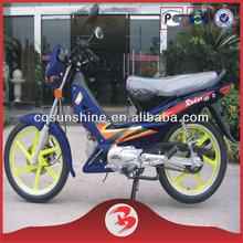 SX110-6A FORZA MAX Cheap New 110CC Mini Moto Bike