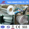 high demand products in market GI steel coil alibaba cn com