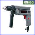 NBGT-0007 Taladro de Impacto 13mm