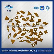 Alibaba supply carbide insert tool holders