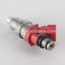 Fuel Injector Nozzle /Fuel Injector For TOYOTA CAMRY /VISTA /CORONA /CALDINA /MARK 2 23209-74130