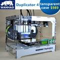 digital máquina de impressão tshirt impressora 3de