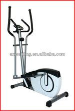 model WE-1002 cross trainer
