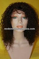 braided human hair wigs wigs in manila wig buy