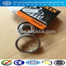tapered bore bearings 32920