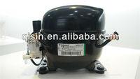 Embraco Aspera Freezer Compressor R22,HBP, NE6211E
