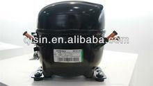 Embraco Aspera Freezer Compressor R22,HBP, NE9213E