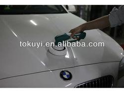 Best car scratch remover polish, leather car seat polish, car body polishing product