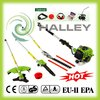 Hot Sale Multifunctional Cutter Set 4 in 1 Garden Tools Multi-function with CE/GS/EMC