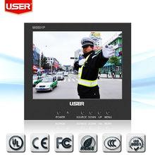Professional 5inch CCTV TFT LCD Monitor