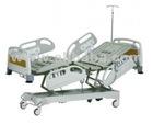 Electric Hospital Bed Hamburg Multi Pro