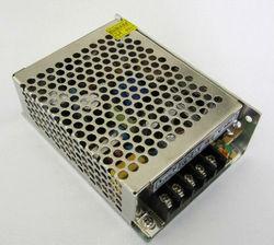 laser machine spare parts switch model power supply