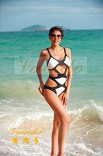 BZ 2014 sexy girl micro bikini swimwear models for mature women