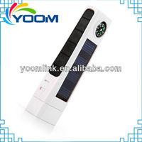 YMC-T501P rechargeable 2013 aluminum bright light torch