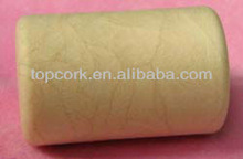 Wine cork bottle stopper TBL24.5-38.4