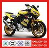 RXM250F-3C