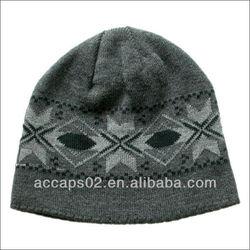 winter ski beanie hat