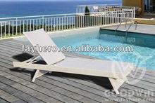 lounge rattan outdoor furniture GW3208-L1
