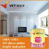 VIT-1261 ultra-white bright interior wall paint