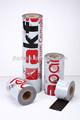 Ruban protecteur pour l'aluminium, feuille d'aluminium adhérence du film de protection, film de protection acp.