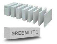 Eco Friendly Light Weight Blocks/Bricks, Foam-Concrete Blocks/Bricks