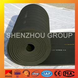 Manufacturing buiding materials, Non asbestos thermal insulation material, non conductive materials