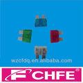 chfe fusible de coche tipos de alimentación de enlace fusible
