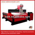 Cnc Router Engraver Drilling And Milling Machine TC1325HND