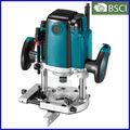 Enrutador corte NBGT-00461200W