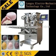 Sweet rice cake maker machine